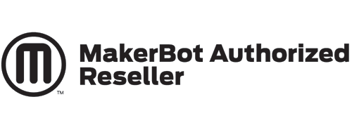 MakerBot 3D printers reseller Layertec -Over Layertec