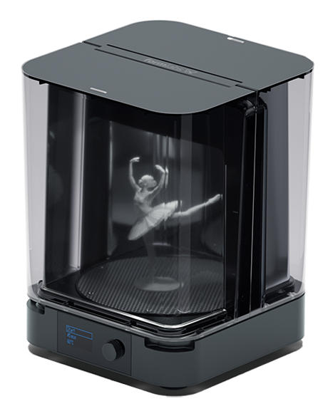 Formlabs Form Cure -Form Wash and Cure