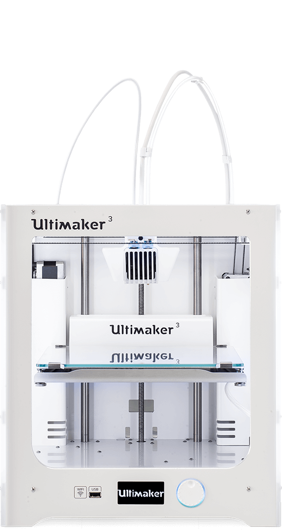 img um3 new -Ultimaker 3